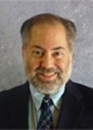 Dr. Douglas Behrman