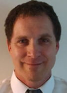 Dr. Mark T. Stevens