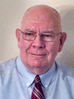 Dr. Steven R. Seals